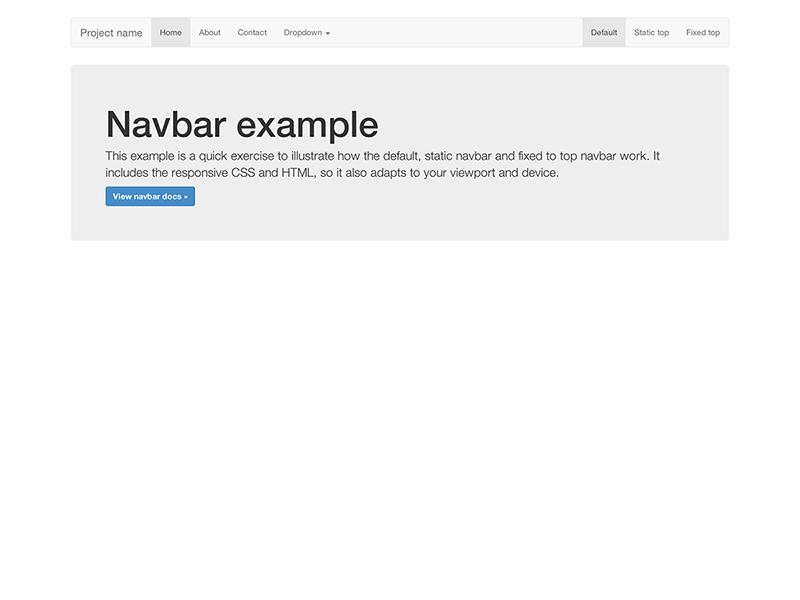 javascript download gratis em portugues